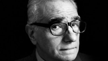 Happy Birthday Martin Scorsese! 10 Most Thought-Provoking Quotes Said by the Influential Filmmakers of All Time