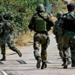 Jammu and Kashmir: Two Militants Killed in Encounter With Security Forces in Pulwama