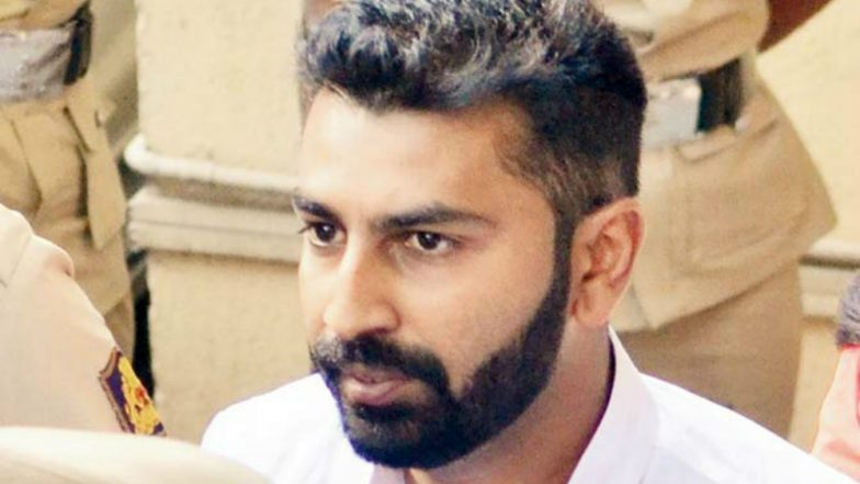 Bengaluru Congress Legislator's Son Mohammed Nalapad Granted Bail in Assault Case