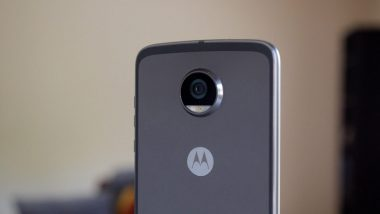 Motorola One Power, Motorola One & Moto Z3 Smartphones to be Launched in US Today; Here's How You Can Watch the Live Stream of the Moto Event
