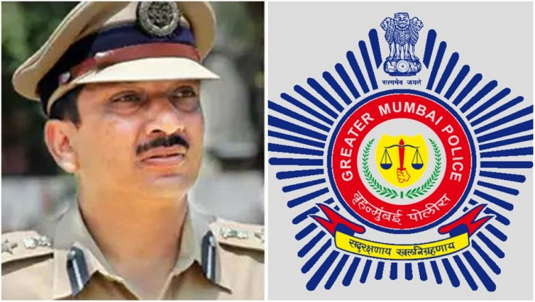Utsav Chakraborty Case: Mumbai Police Asks Woman Who Accused Comedian of Sexual Harassment on Social Media to File Complaint