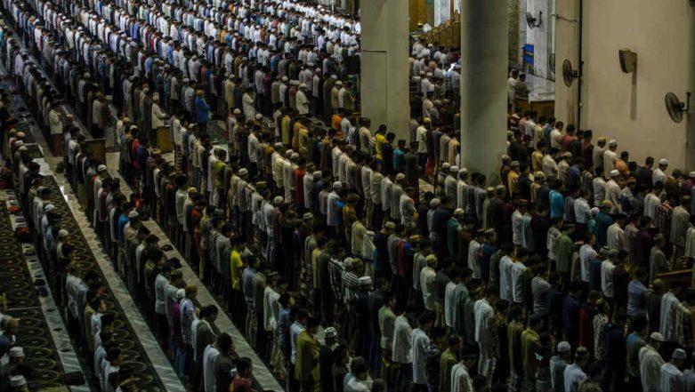 Muharram 1440 Hijri: Muslims Welcome Islamic New Year, Date of Ashura in India is September 21