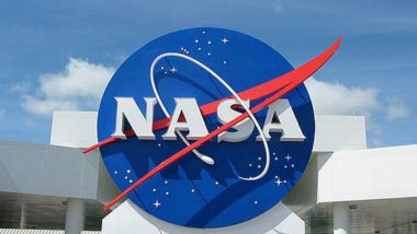 Tamil Nadu Class 10 Girl Student to Visit NASA in October