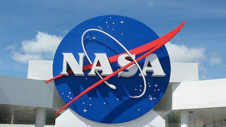 Chandrayaan 2 Will Carry NASA's Laser Instruments to Moon:US Space Agency