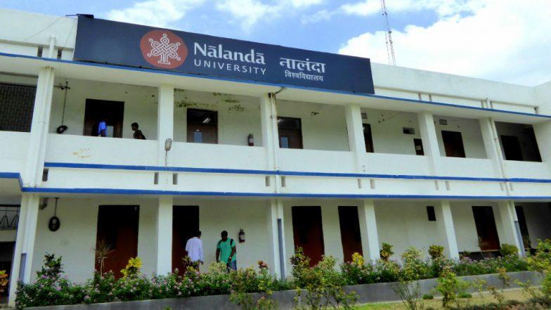 Cabinet Approves Withdrawal of Nalanda Amendment Bill, 2013