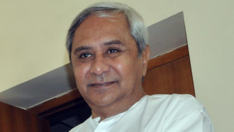 Naveen Patnaik Opens Up On Poll Alliance, Says 'BJD Ready For Post Poll Alliance With Any Political Party Who Works For Odisha'
