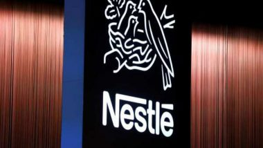 Nestle's Internal Report Reveals 60% Of Its Product Unhealthy, Company Says Updating Health And Nutrition Strategy
