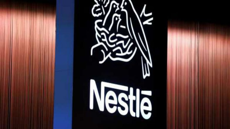 Timely Monsoon This Year to Help Spur Growth: Nestle India CMD