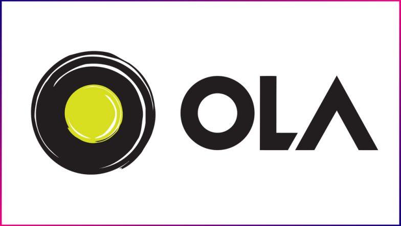 Ola to Enter New Zealand After Australia, UK; Indian Cab Aggregator Expands Its Global Footprint