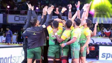 PKL 2019 Dream11 Prediction for U Mumba vs Patna Pirates: Tips on Best Picks for Raiders, Defenders and All-Rounders for MUM vs PAT Clash