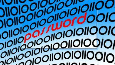 'Brain Passwords' Could Unlock Your Future Smartphones