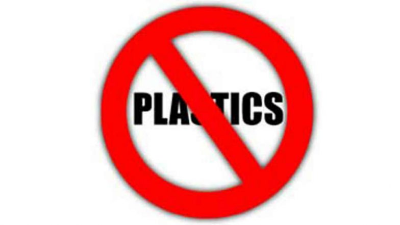 Telangana: Government Bans Plastic in Civic Offices