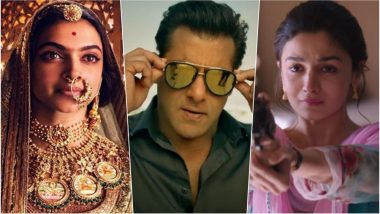 race 3 video songs mp4 download