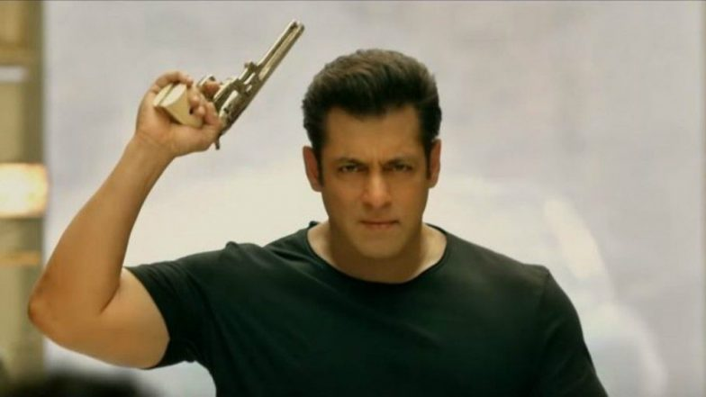 Race 3 movie 5 full movie english sub download