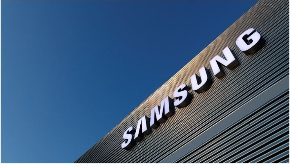 Samsung 'Frame QLED TV' To Be Available at Rs 84,990 During Flipkart's Big Billion Days Sale