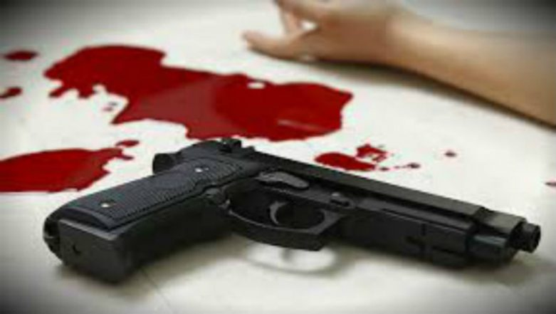 Man Kills Father After Being Slapped for Not Paying Attention to Their Tailoring Business in Meerut