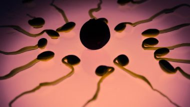 Fertility in Boys With Cancer Can Now be Preserved