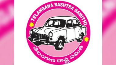 Telangana Municipal Election Results 2021: TRS Sweeps Urban Local Body Polls