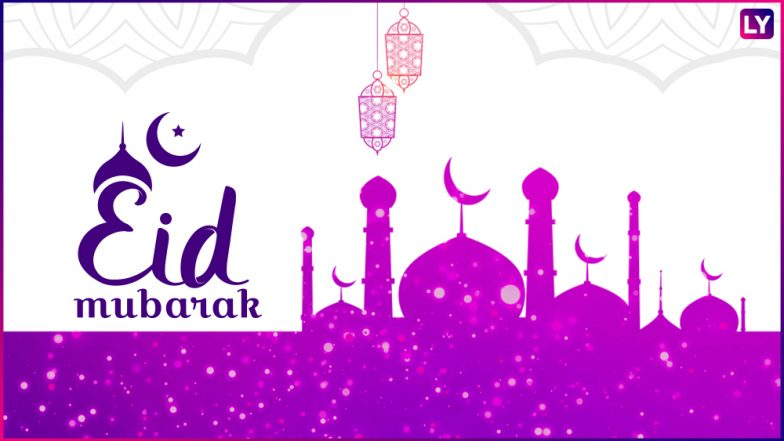 Eid mubarak 2018 greetings gif images whatsapp picture messages eid mubarak 2018 greetings gif images whatsapp picture messages facebook status smses m4hsunfo