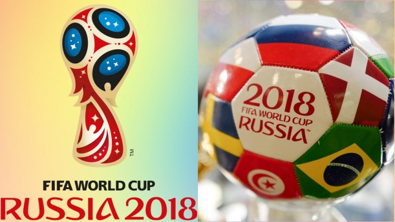 Today's 2018 FIFA World Cup Matches: Kick-Off Time, Live Streaming, Scores and Team Details of July 3 Games of WC Russia