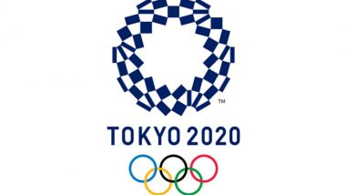 2020 Tokyo Olympics to Go Green! Sports Event Aims to Be Powered Entirely by Renewable Energy