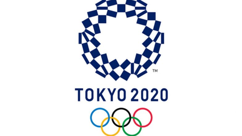 Youth Olympics 2018: Six Athletes Debut at Buenos Aires Ahead of 2020 Summer Olympics in Tokyo