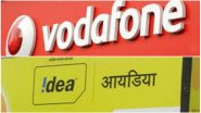 Vodafone Idea Announces Increase in Mobile Services Rates From December 1 as Debts Continue to Mount