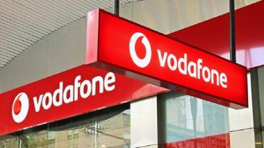 Delhi High Court Dismisses Vodafone Plea for Tax Refund of Over Rs 4759 Crore