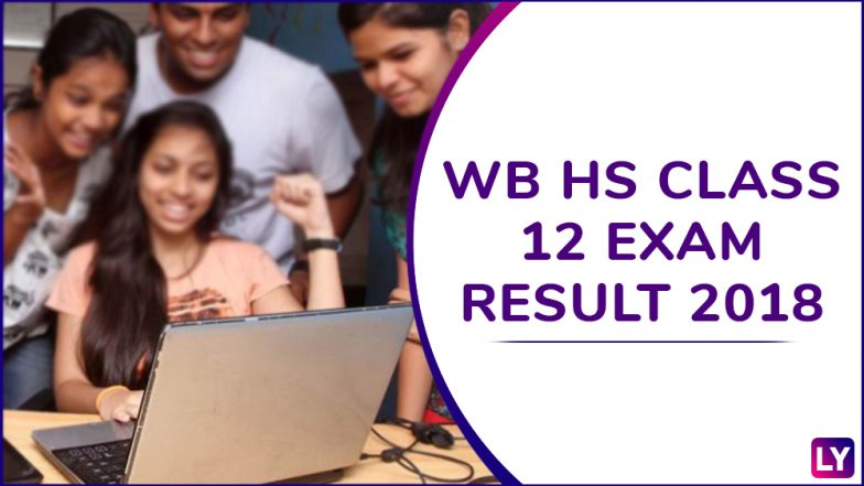 West Bengal HS Class 12th Exam Results 2018 Toppers List: Granthan Sengupta Arts Topper in WBCHSE Exams, Ritvik Kumar Sahu Tops Science Stream