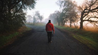 Life Expectancy Linked to a Person's Walking Speed: Study