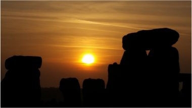 When is Summer Solstice 2018? What is It? Why is it the Longest Day & Is It the Hottest Day of the Year?