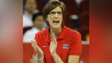 Anne Donovan Passes Away; 56-Year-Old Basketball Legend Suffered Heart Failure