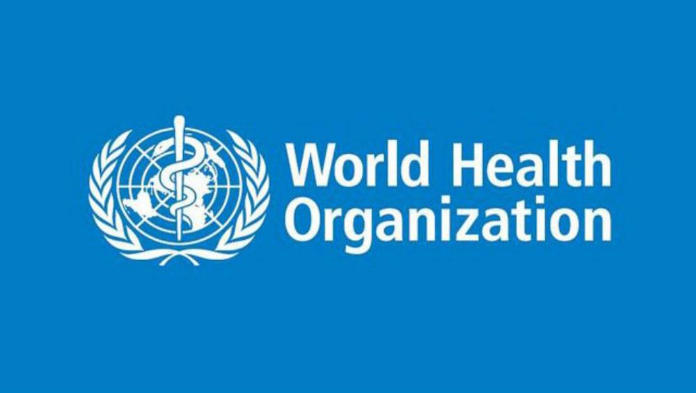 Coronavirus Pandemic: WHO Warns of Health Workers' Shortage in Eastern Mediterranean Region, Says 'Underreporting of COVID-19 Cases Remains Challenge'