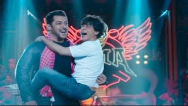 Zero Box Office: Shah Rukh Khan's Film Won't Break the Opening Day Record of Aamir Khan's Thugs of Hindostan
