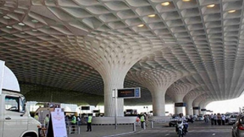 Mumbai Airport Introduces Digi-Yatra, Eliminates 'Boarding Pass Stamping' for Domestic Airlines