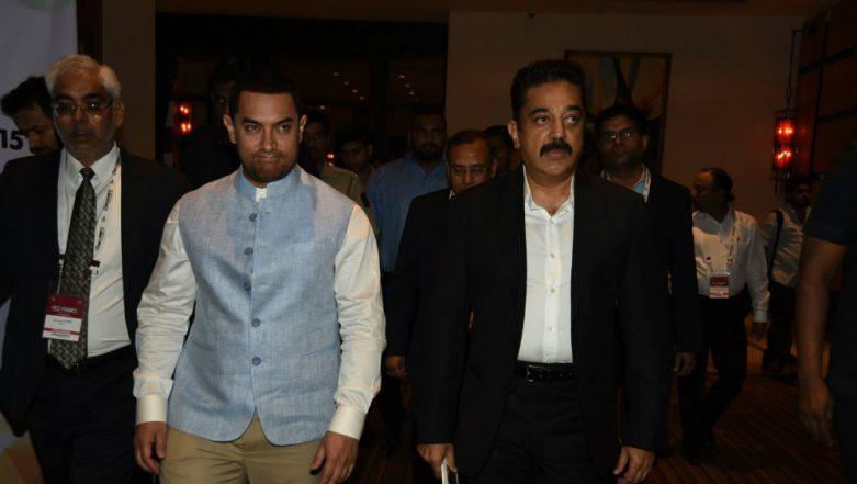 Vishwaroopam 2 Trailer: Aamir Khan and Kamal Haasan Bond Again?