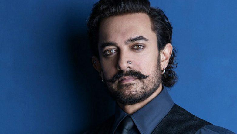 Dangal, PK, 3 Idiots: 5 Blockbuster Hits of Birthday Boy Aamir Khan