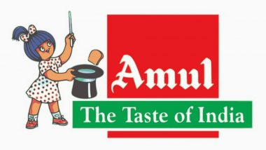 People Falling Prey to Fraudulent Amul Franchise Advertisements: GCMMF