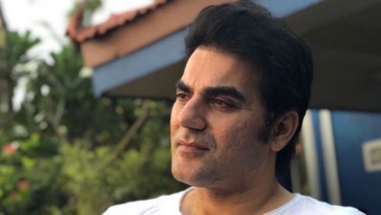 IPL Betting Case: Arbaaz Khan Confesses to Thane Police, Involved in IPL Betting Since the Last 6 Years