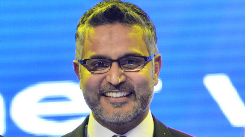 Chef Atul Kochhar Fired by Dubai JW Marriott After Anti-Muslim Remarks in Response to Priyanka Chopra's Quantico Controversy