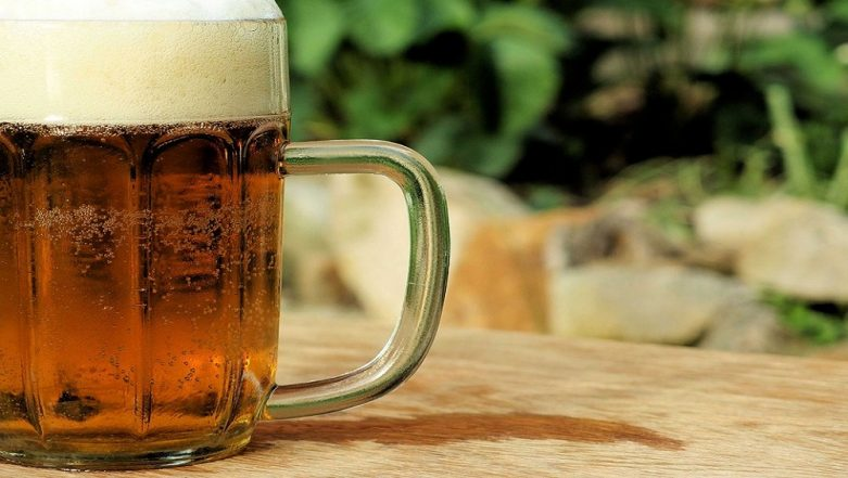 Mumbai Banker Loses Rs 87,000 While Buying Beer Via Digital Payments App Google Pay
