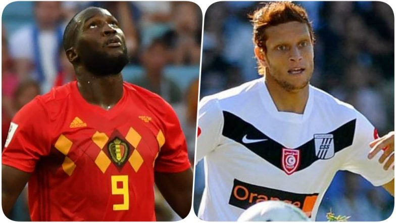 Belgium vs Tunisia, 2018 FIFA World Cup Group G Match Preview: Start Time, Probable Lineup and Match Prediction