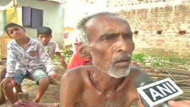 West Bengal BJP Worker Death: Family Refutes Suicide Claim in Postmortem Report; Party Calls For CBI Probe