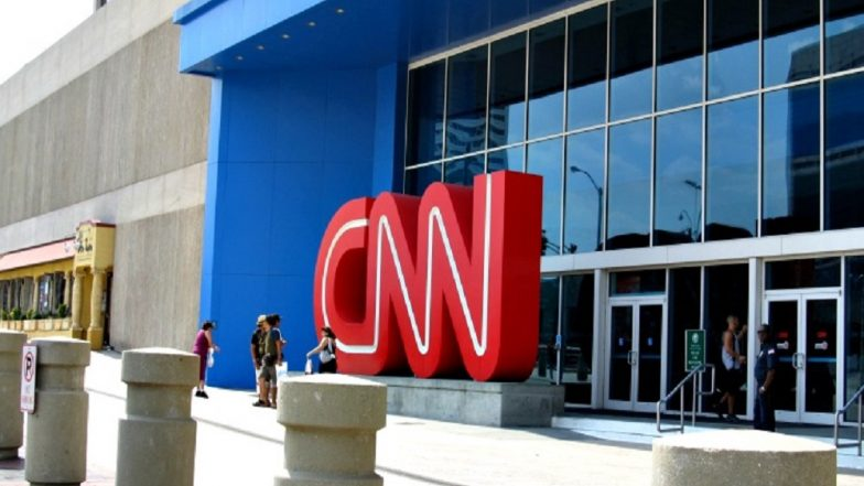 CNN's NYC Office at Columbus Circle Evacuated After Bomb Threat; NYPD Investigating Matter