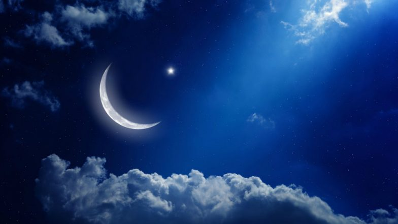 Eid al-Fitr 2018 Moon Sighting: Know Tentative Dates for Crescent Moon Apperance and Beginning of Shawwal