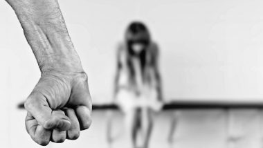 Mumbai Police Arrest Man Who Married Woman He Raped to Settle Court Case