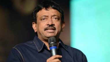 Ram Gopal Varma's 'Virus' Announced!