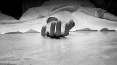 Kerala Shocker: Man Locks Elderly Parents in Room Without Food, Water for Weeks, Father Dies