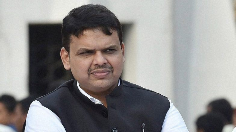 NCP Slams Maharashtra Government for Not Filling Staff Vacancies in Time