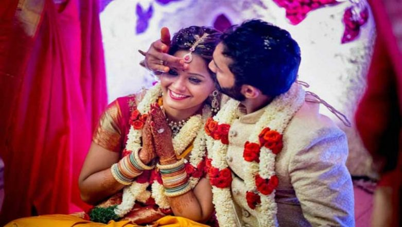Dinesh Karthik Turns 33: Dipika Pallikal Sweet Birthday Wishes for Hubby
